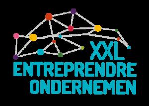 Entreprendre XXL - Ondernemen XXL